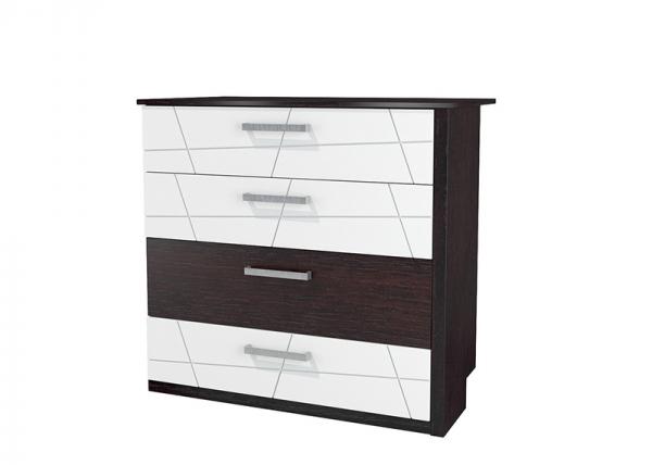 m h kommode bestseller shop f r m bel und einrichtungen. Black Bedroom Furniture Sets. Home Design Ideas