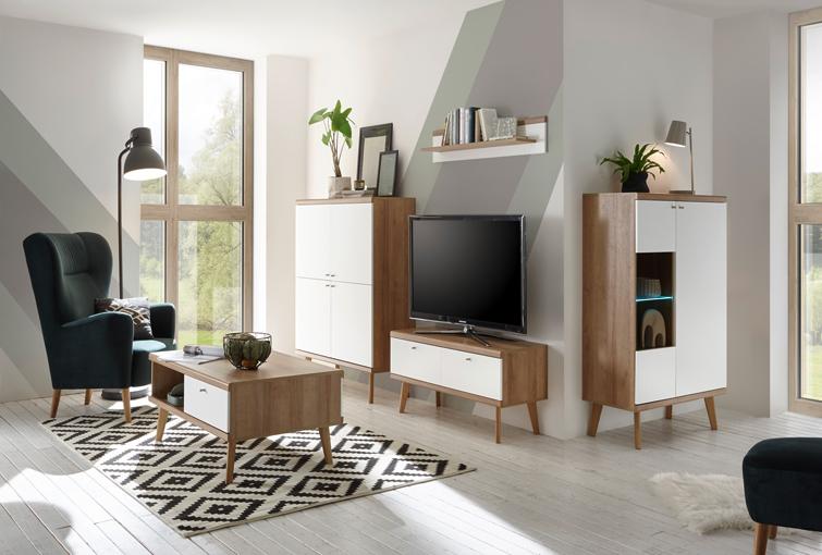 Möbel Online Kaufen Möbel Für Ihr Zuhause Feldmann Wohnen Gmbh