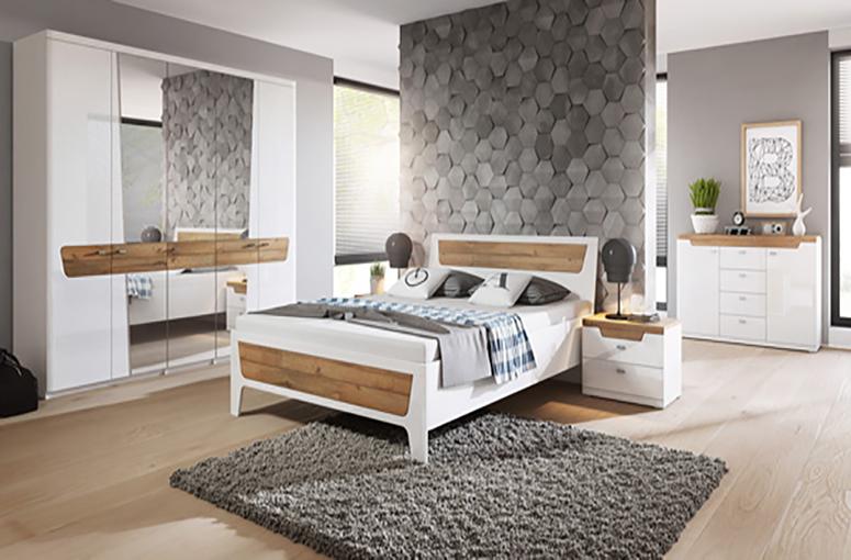 Feldmann Wohnwelt möbel kaufen möbel für ihr zuhause feldmann wohnen gmbh