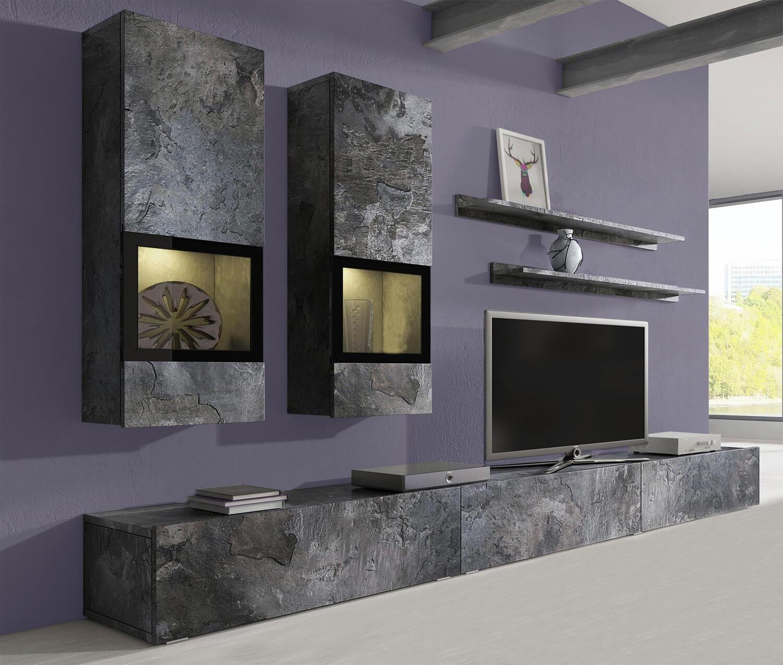 gnstige kcheninsel kcheninsel selber bauen with gnstige kcheninsel simple gnstige kcheninsel. Black Bedroom Furniture Sets. Home Design Ideas