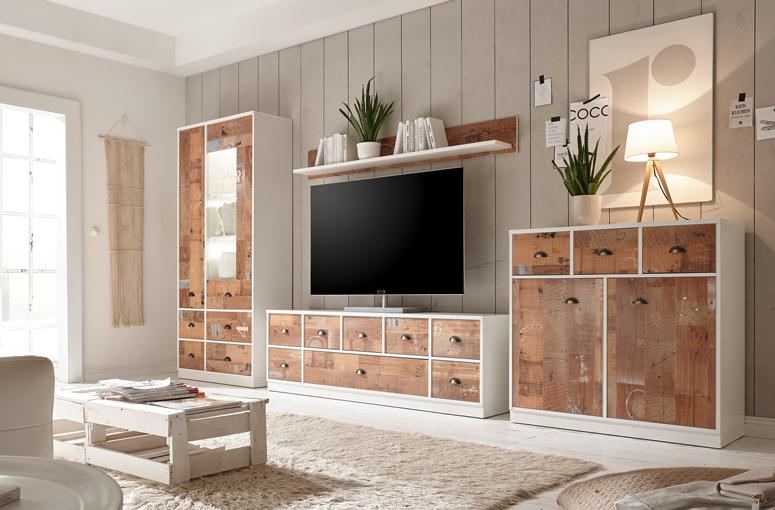 m bel online kaufen m bel f r ihr zuhause feldmann wohnen gmbh online shop. Black Bedroom Furniture Sets. Home Design Ideas