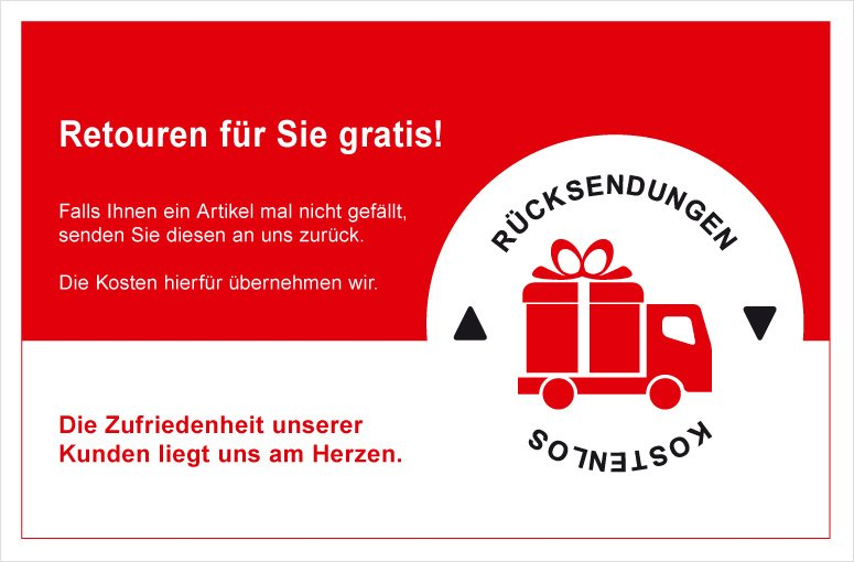 Möbel Online Kaufen - Möbel für Ihr Zuhause | Feldmann-Wohnen GmbH ... | {Günstige winkelküchen 32}