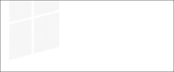 Küchenrahmen Platten Abschluss Double System - Farbe & Größe wählbar (PN-BS-Rahmen)