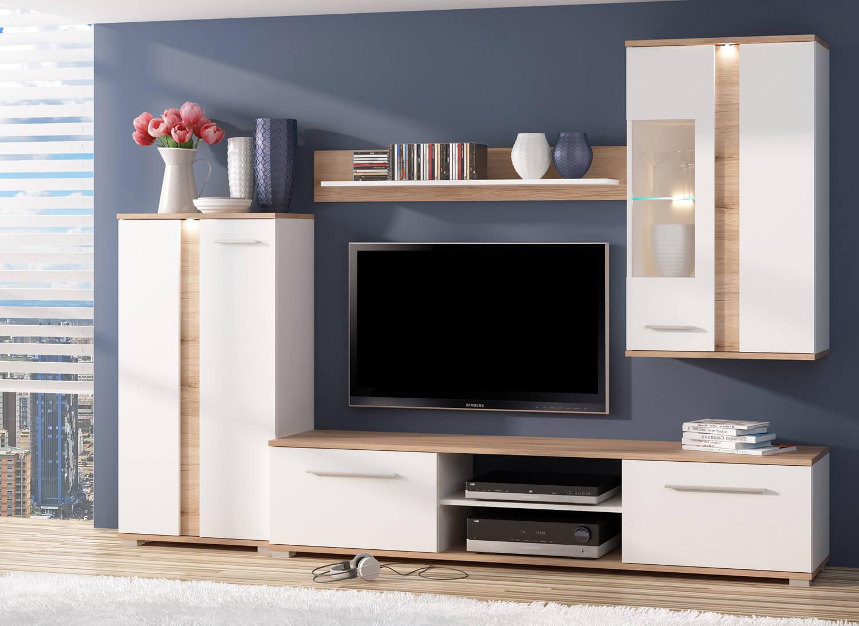 Feldmann Wohnen