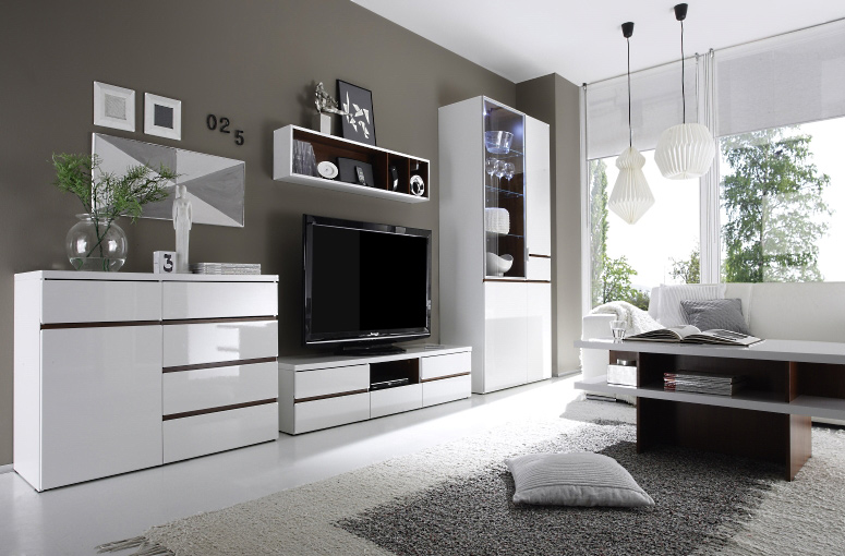 g nstige holzm bel feldmann wohnen gmbh online shop. Black Bedroom Furniture Sets. Home Design Ideas