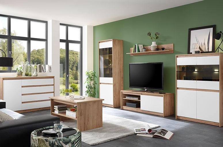 Möbel Online Kaufen - Möbel für Ihr Zuhause | Feldmann ...