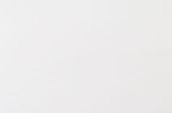 Holzmuster Serie Ferrum für Küchenfronten-& Korpusse Schnittmuster Farbe wählbar (FR-Muster)