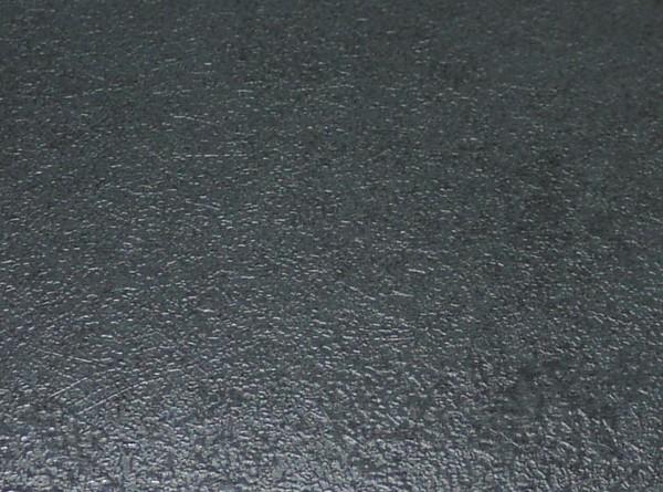 Arbeitsplatte für Küche Küchenarbeitsplatte 200cm Dark Grey Concrete